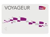 MON COMPTE SNCF